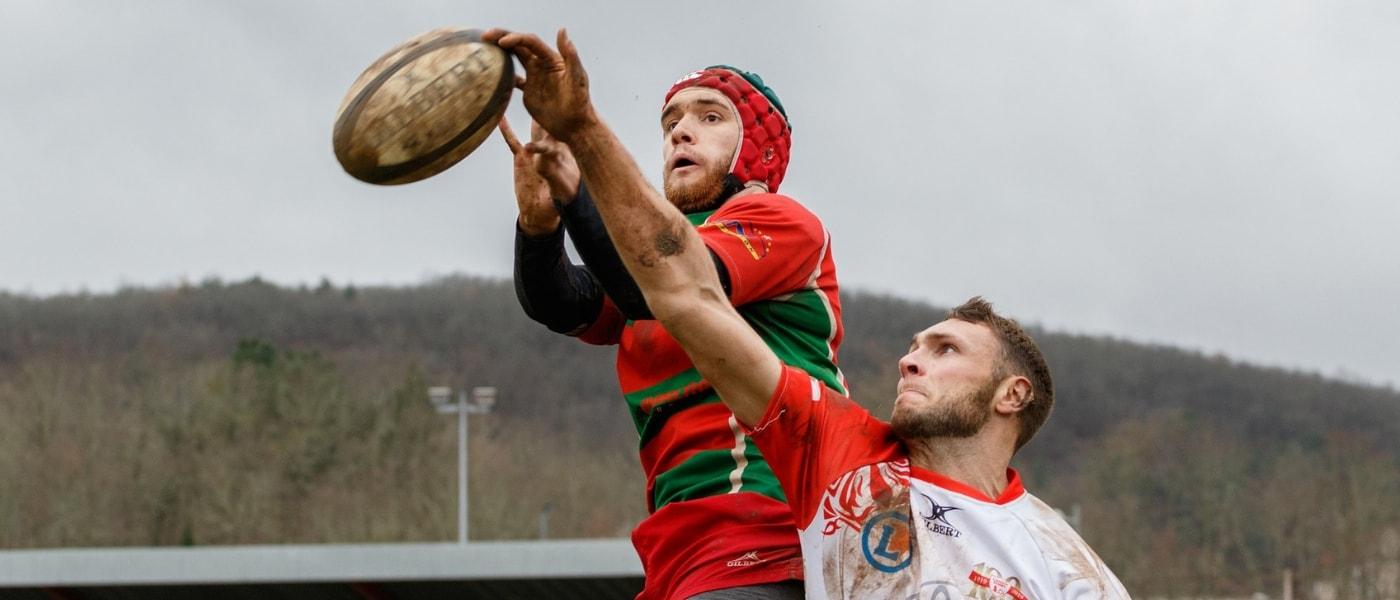 Watch Rugby Online