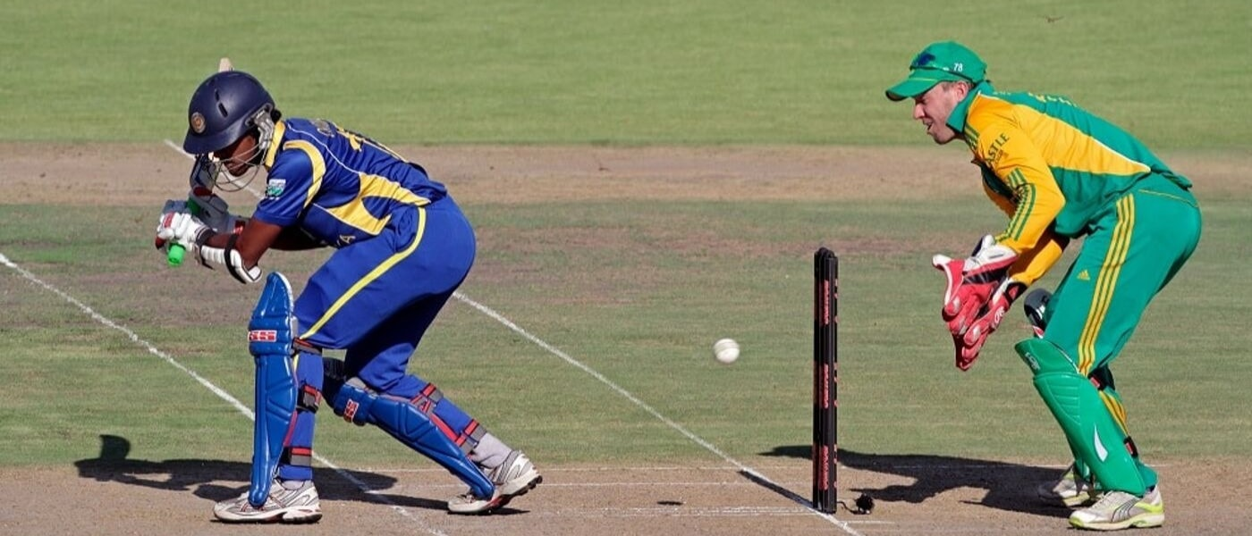 Watch Cricket Online In South Africa HD 1400x600