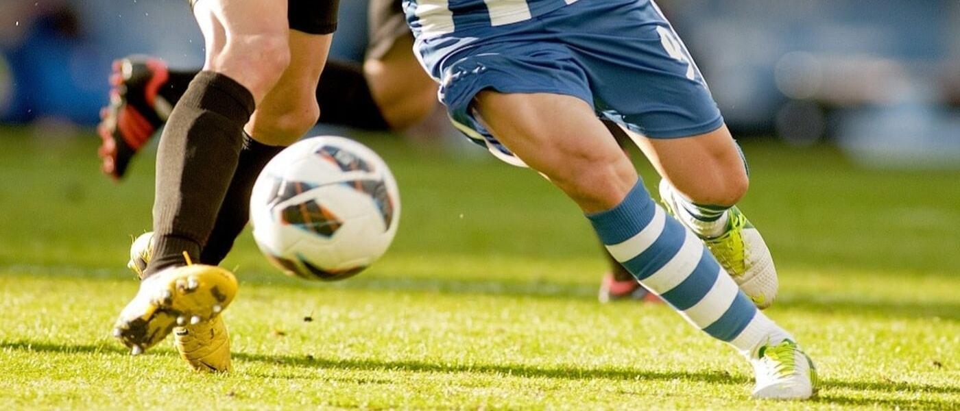 Watch Soccer Online In South Africa In HD